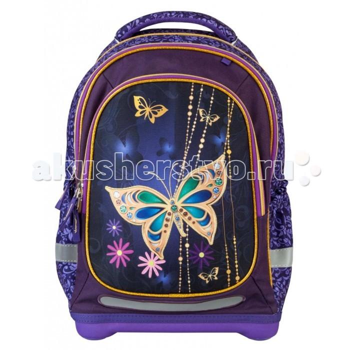 Купить Школьные рюкзаки, Target Collection Рюкзак супер лёгкий