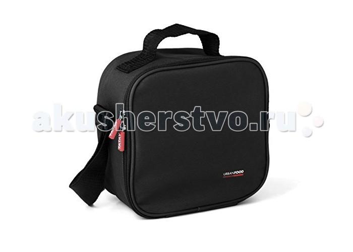 Аксессуары для кормления , Термосумки Tatay Ланчбокс-сумка с контейнерами арт: 295138 -  Термосумки