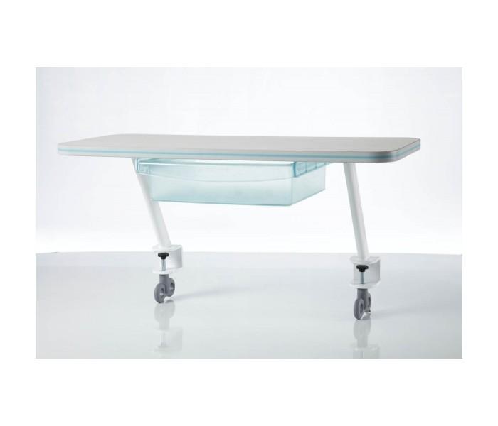 Детская мебель , Аксессуары для мебели TCT Nanotec Бокс для полок арт: 313049 -  Аксессуары для мебели