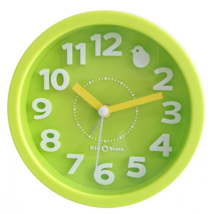 Фото - Часы TCT Nanotec Часы-будильник школьные парты tct nanotec стол эргономик м6 xs