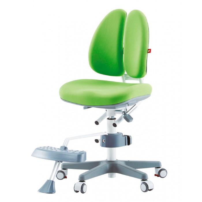 TCT Nanotec Кресло DUO с подставкой для ног