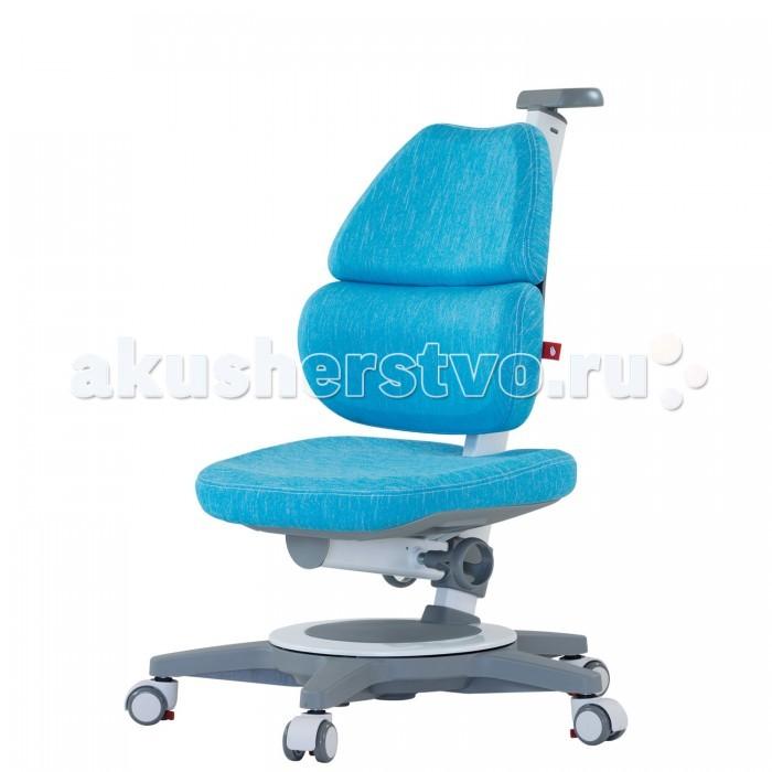TCT Nanotec Кресло EGOКресло EGOTCT Nanotec Кресло EGO — это элегантная модель кресла для ребёнка ростом от 100 до 185 см. Кресло меняет свои параметры в трёх измерениях: высота спинки, высота сидения, глубина сидения.  Колёса оснащены функцией «Стоп»,  как у кресла «Эрго». Функция «Блокировка вращения кресла» легко включается под основанием.  Главное преимущество –  ортопедическая двойная спинка для поддержания осанки.  Особенности: Новый тип ткани! Удобная двойная спинка. Функция «блокировка вращения кресла». Удобная регулировка сиденья и спинки под рост ребенка.<br>