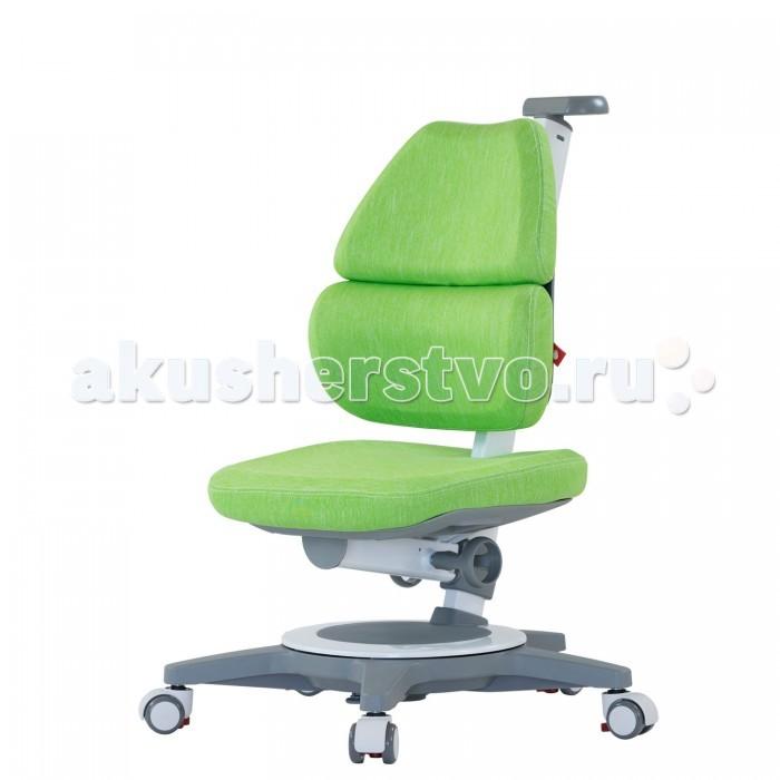 Столы и стулья TCT Nanotec Кресло EGO