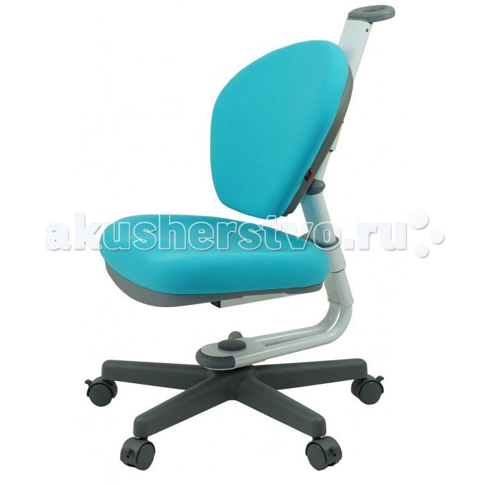 Детская мебель , Столы и стулья TCT Nanotec Кресло Ergo-2 арт: 311369 -  Столы и стулья