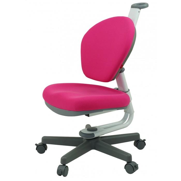 Кресла и стулья TCT Nanotec Кресло Ergo-2 чехол для стула tct nanotec ergo babo ergo 1