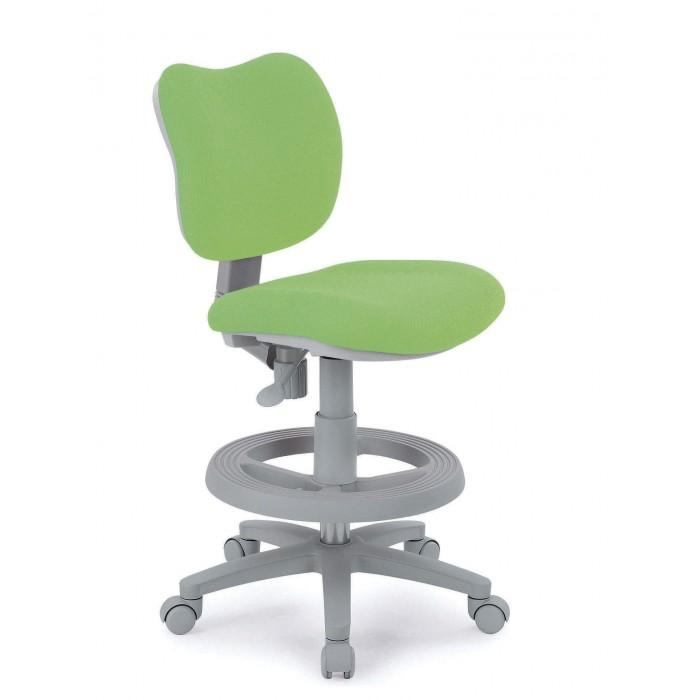 Столы и стулья TCT Nanotec Кресло Kids Chair