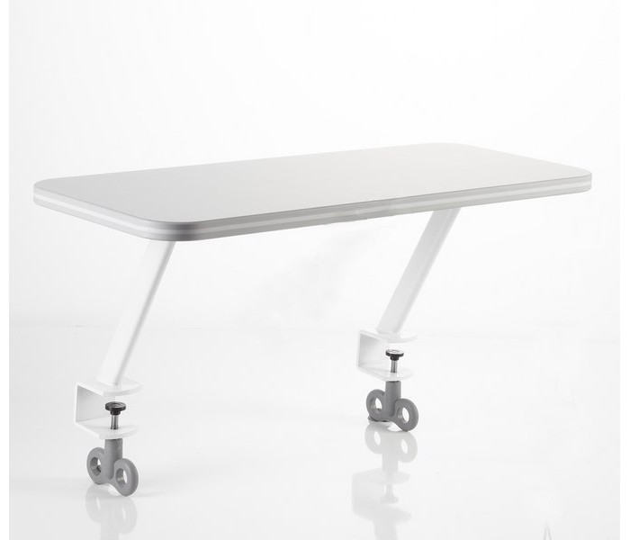 Детская мебель , Аксессуары для мебели TCT Nanotec Полка к столам G и М арт: 313169 -  Аксессуары для мебели