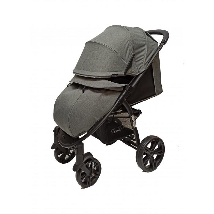 Купить Прогулочные коляски, Прогулочная коляска Teddy Bear SL-460