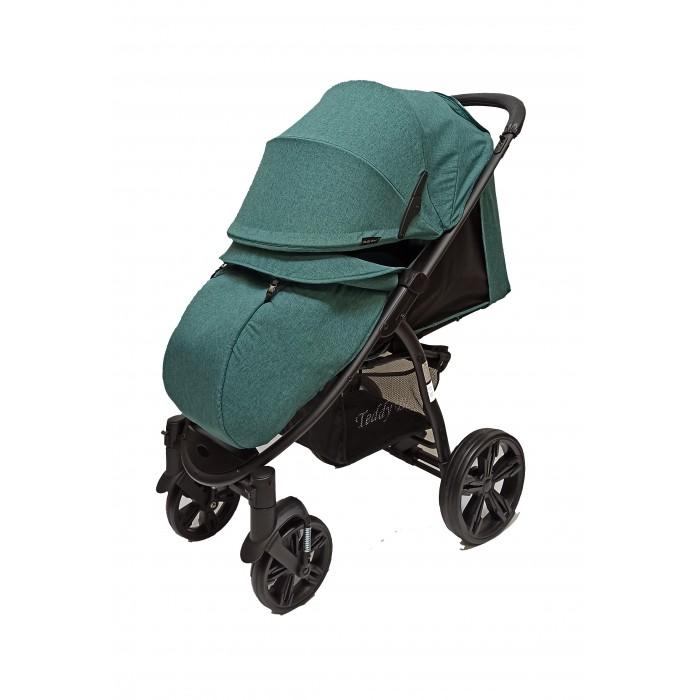 Прогулочные коляски Teddy Bear SL-460