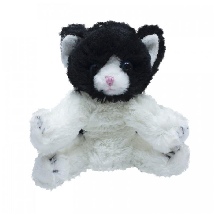 Картинка для Мягкие игрушки Teddykompaniet Котенок 20 см
