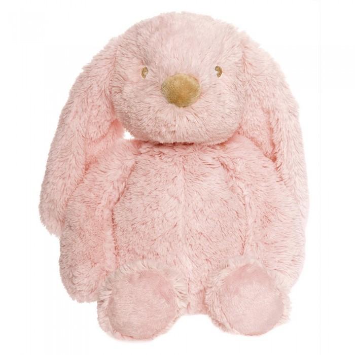 Мягкие игрушки Teddykompaniet Кролик 24 см