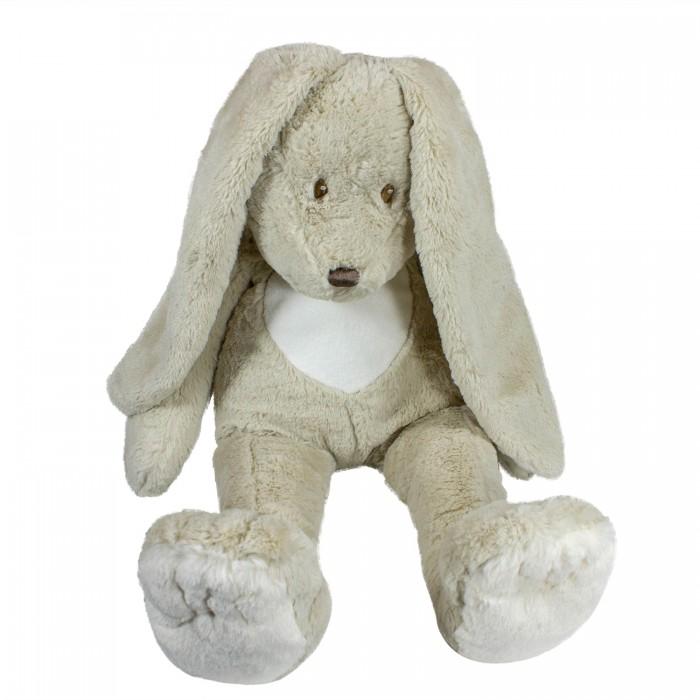 Картинка для Мягкие игрушки Teddykompaniet Кролик большой 42 см