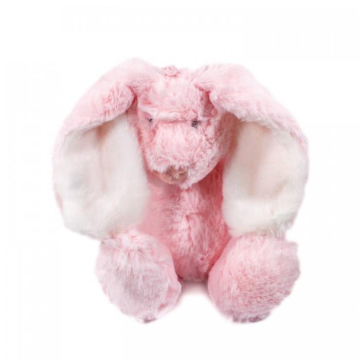 Картинка для Мягкие игрушки Teddykompaniet Кролик Джесси 19 см