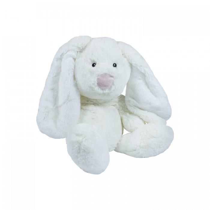 Мягкая игрушка Teddykompaniet Кролик Джесси 35 см фото