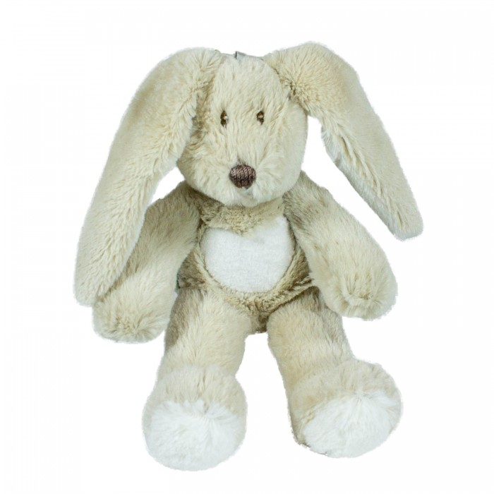 Мягкие игрушки Teddykompaniet Кролик мини 14 см