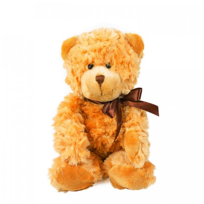 Картинка для Мягкие игрушки Teddykompaniet Мишка Гарри 23 см