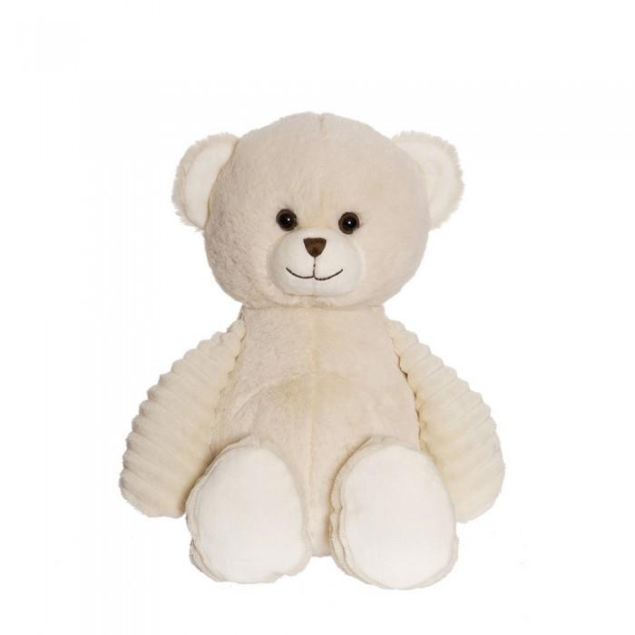 Картинка для Мягкие игрушки Teddykompaniet Мишка Тотти 28 см