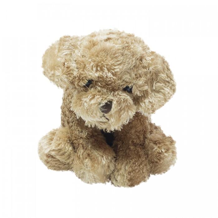 Мягкие игрушки Teddykompaniet Щенок 17 см teddykompaniet держатель для соски салфетка тигр динглисар