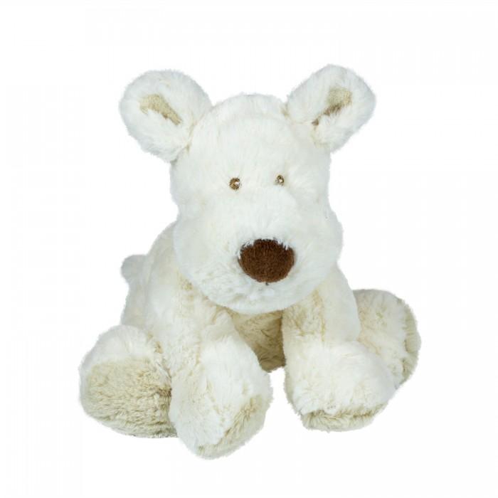 Картинка для Мягкие игрушки Teddykompaniet Собака 23 см