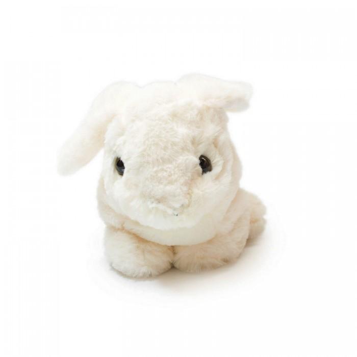 Мягкие игрушки Teddykompaniet Зайчик сидящий 25 см teddykompaniet держатель для соски салфетка тигр динглисар