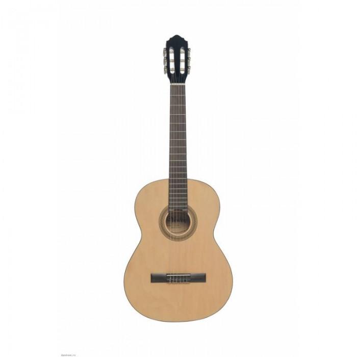 Музыкальные инструменты Veston Гитара классическая C-45