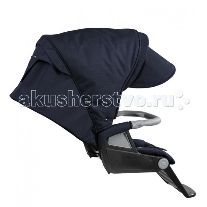 Аксессуары для колясок Teutonia Комплект Summer Set стоимость
