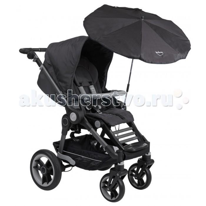 Детские коляски , Зонты для колясок Teutonia от солнца арт: 25399 -  Зонты для колясок