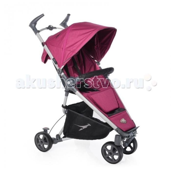 Детские коляски , Прогулочные коляски TFK Dot арт: 520121 -  Прогулочные коляски
