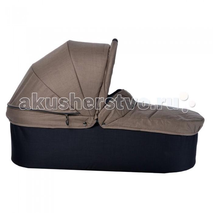 Люльки TFK для коляски Twin, Люльки - артикул:520061