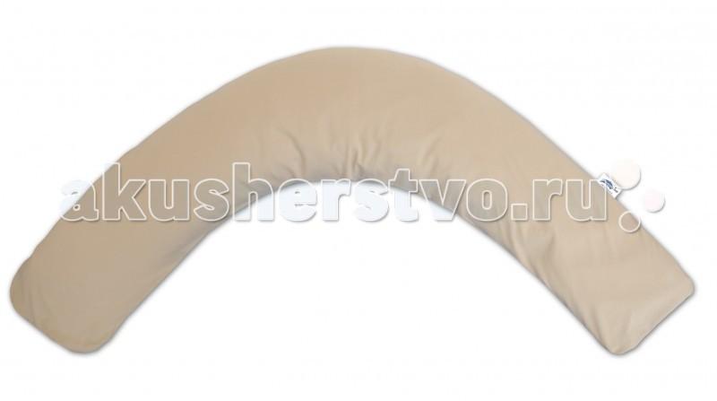 Постельные принадлежности , Наволочки Theraline Чехол на подушку 170 см арт: 66872 -  Наволочки