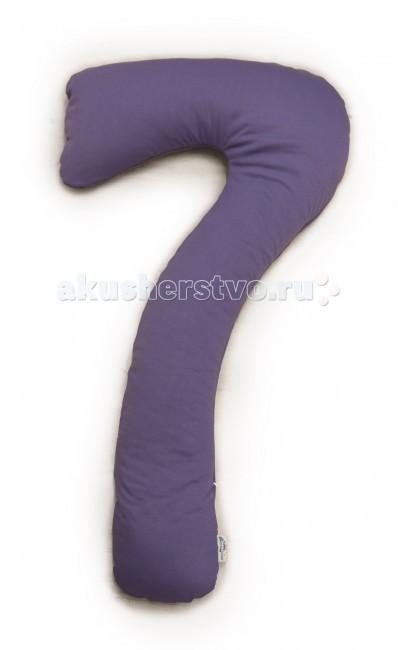 Подушки для беременных Theraline Подушка My7