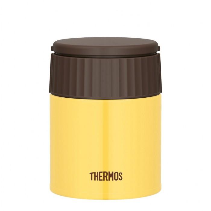 Купить Термосы, Термос Thermos для еды JBQ-400 0.4 л