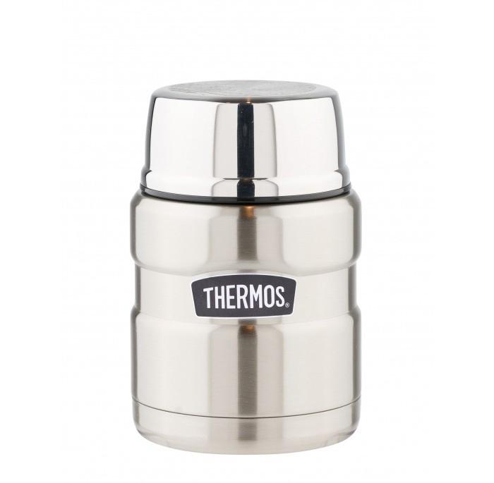 Термосы Thermos для еды King SK3000 0.47 л