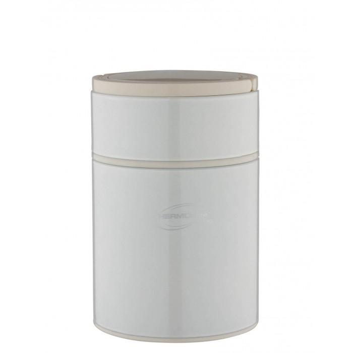 Купить Термосы, Термос Thermos для еды Thermocafe Arctic Food Jar 0.5 л