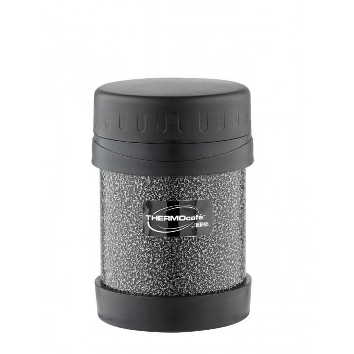 Купить Термосы, Термос Thermos для еды Thermocafe Hamjnl 0.35 л