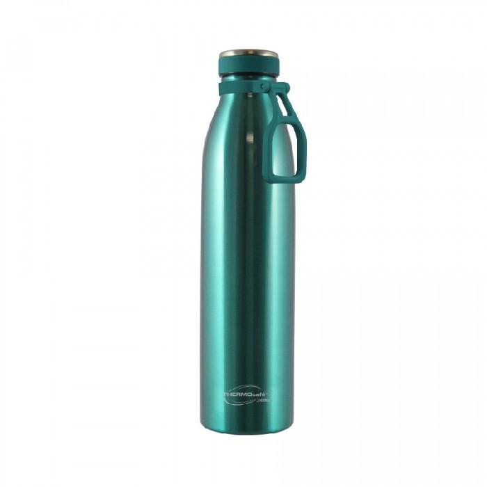 Купить Термосы, Термос Thermos Термобутылка Thermocafe Bolino2 0.75 л