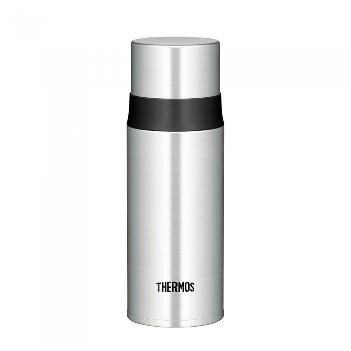 Термос Thermos Термокружка FFM-350 0.35 л