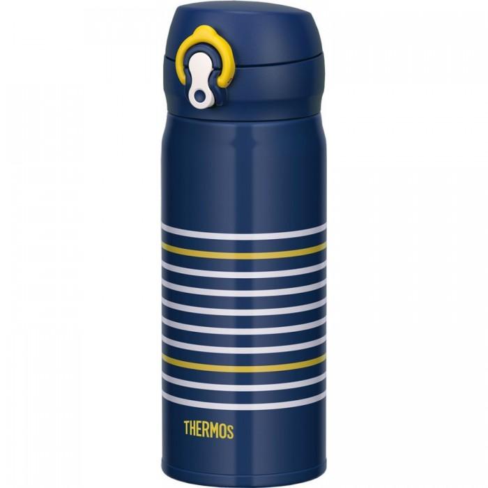 Купить Термосы, Термос Thermos Термокружка JNL-402-NVY SS 0.4 л