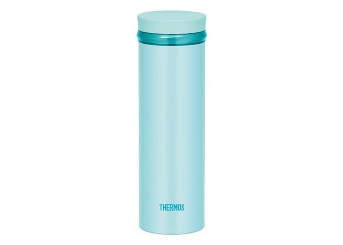 Купить Термосы, Термос Thermos Термокружка JNO-351-ESP 0.35 л