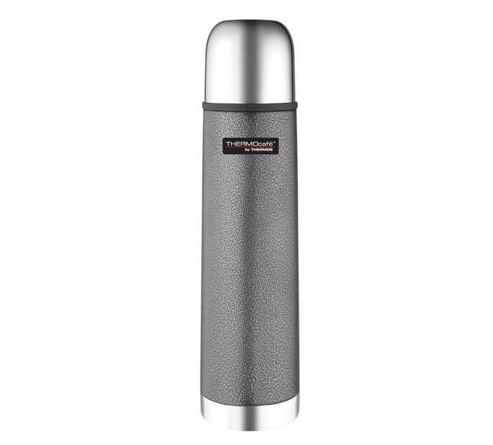 Купить Термосы, Термос Thermos Thermocafe Hamfk 0.5 л
