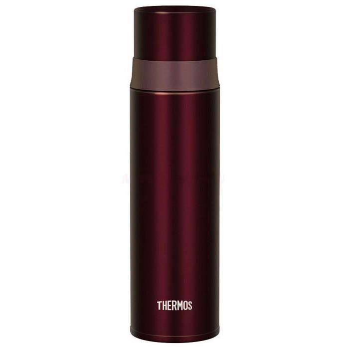 Купить Термосы, Термос Thermos FFM-500 500 мл