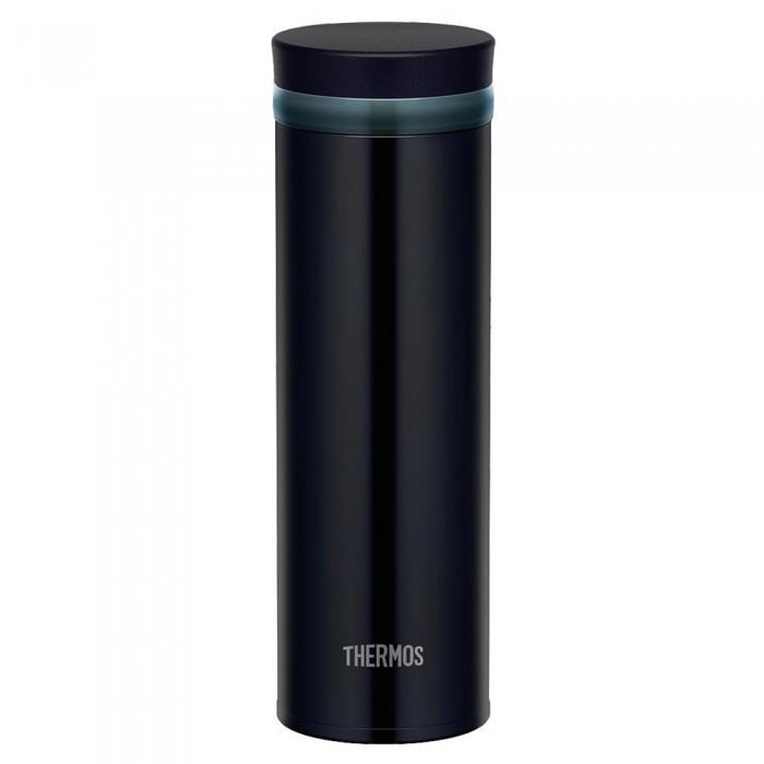 Купить Термосы, Термос Thermos JNO-500 500 мл