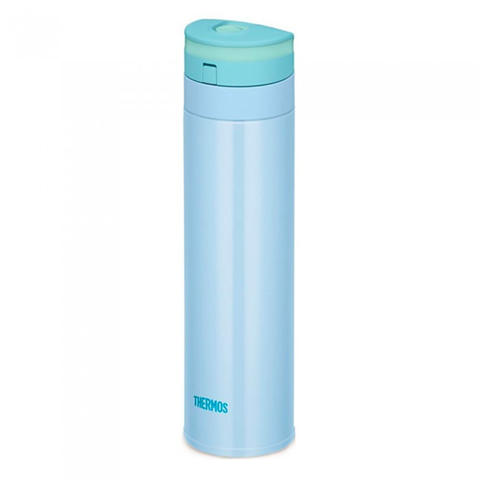 Термос Thermos JNS-450 450 мл от Акушерство
