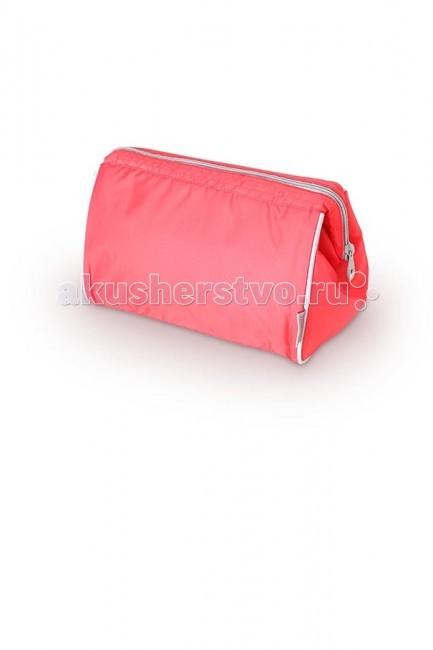 Thermos Сумка-термос для косметики Beauty series Storage kit от Thermos