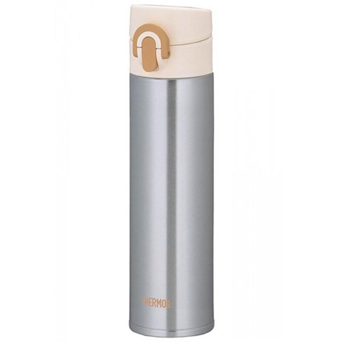 Аксессуары для кормления , Термосы Thermos JNI-400 400 мл арт: 68165 -  Термосы
