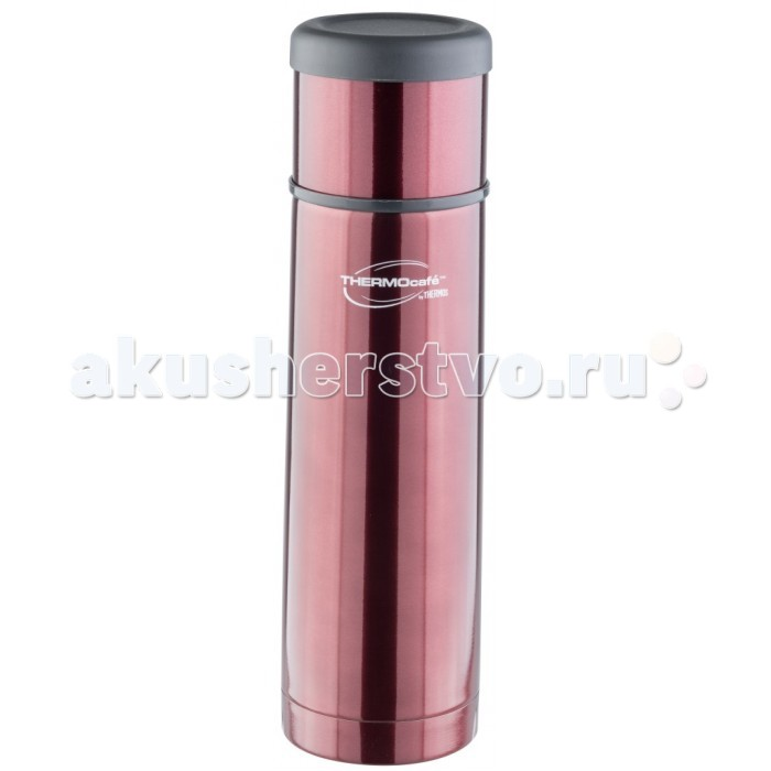 Термос Thermos ThermoCafe EveryNight-100 1000 мл от Акушерство