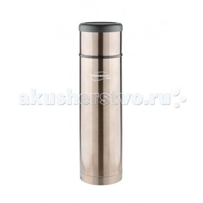 Аксессуары для кормления , Термосы Thermos ThermoCafe EveryNight-50 500 мл арт: 209436 -  Термосы