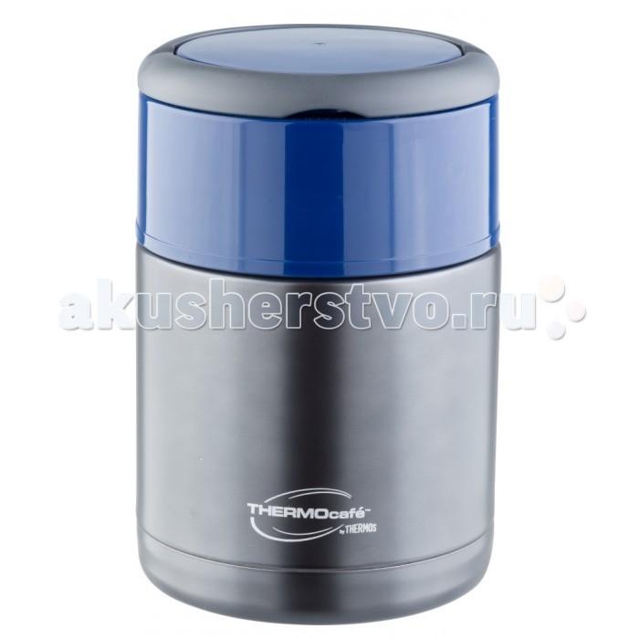 Аксессуары для кормления , Термосы Thermos ThermoCafe TS3506 для еды с ручками 800 мл арт: 211236 -  Термосы