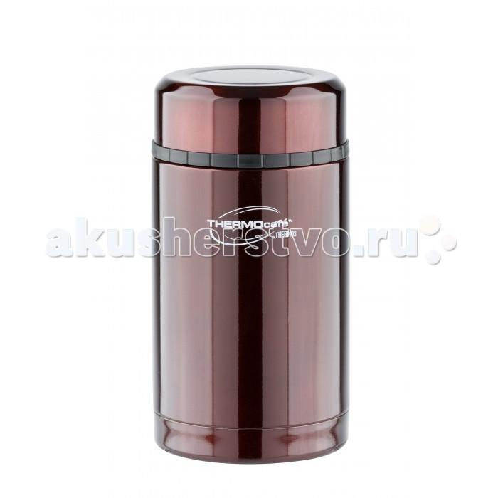 Аксессуары для кормления , Термосы Thermos ThermoCafe VC-420 для еды 420 мл арт: 212001 -  Термосы