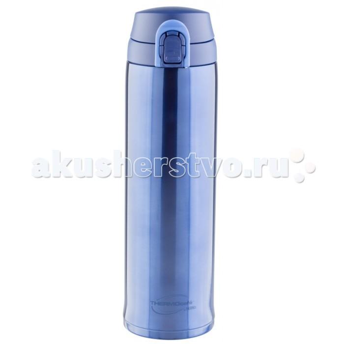 Аксессуары для кормления , Термосы Thermos ThermoCafe XTC-60 600 мл арт: 179488 -  Термосы